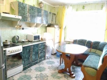 Продажа 3-к квартиры Мира,36