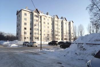 Продажа 2-к квартиры Ферма-2, 90