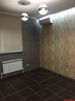 Продажа 1-к квартиры Максимова, 6