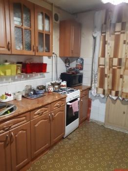Продажа 3-к квартиры Мавлютова д.40