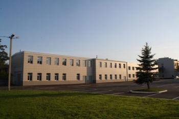 Аренда  офиса Восстания, 100к22