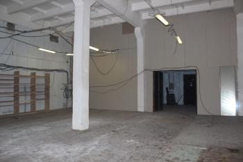 Аренда  склады, производства Восстания, 100к45