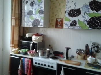 Продажа 2-к квартиры Московская область, Дмитровский район