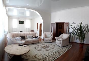 Продажа  дома Азамат