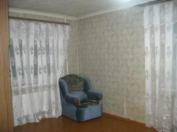 Продажа 1-к квартиры Бирюзовая 23
