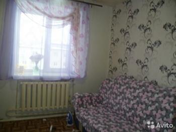 Продажа 1-к квартиры Аделя Кутуя 8