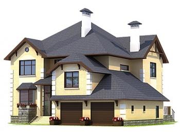 Продажа  дома Максимова
