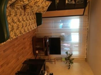 Продажа 1-к квартиры МИНСКАЯ 45