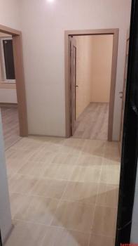 Продажа 1-к квартиры пр победы 139 к.2