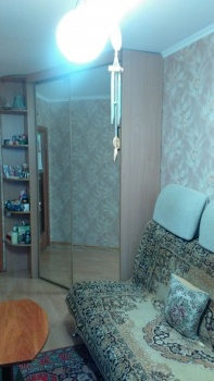 Продажа 3-к квартиры Желябова д. 2