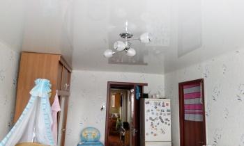 Продажа  комнаты Зайцева 14