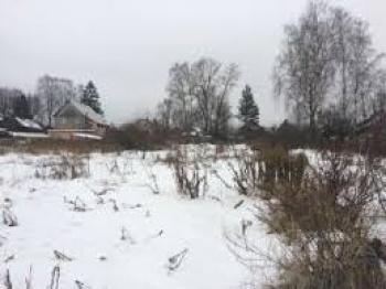 Продажа  участка Высокогорский район,снт адонис