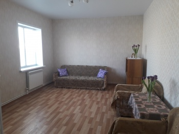 Продажа  дома Осипова, 43