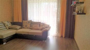 Посуточная аренда 1-к квартиры бондаренко 30