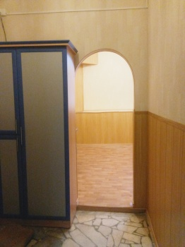 Продажа  офисы Габдуллы Тукая, дом 91