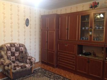 Продажа  дома Краснодарская(пос.Дружба)