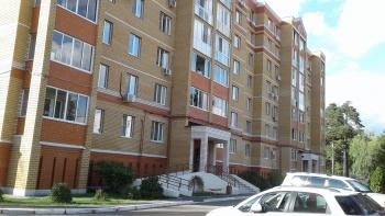Продажа 2-к квартиры Улица Академика Королёва, д. 69