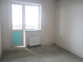 Продажа 1-к квартиры Камалеева, 34