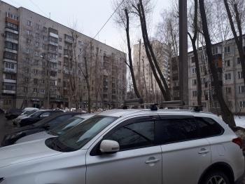 Продажа 2-к квартиры Серова