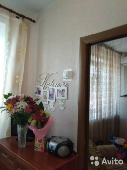 Продажа 2-к квартиры Короленко 38