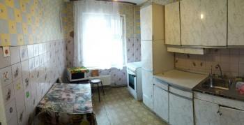 Продажа 3-к квартиры Зорге 82