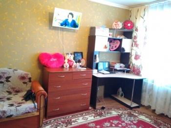 Продажа 1-к квартиры Базарная, д.2