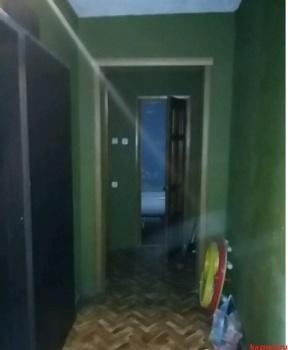 Продажа 2-к квартиры Ноксинский Спуск,41