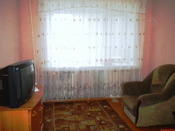Продажа 2-к квартиры Чкалова,2