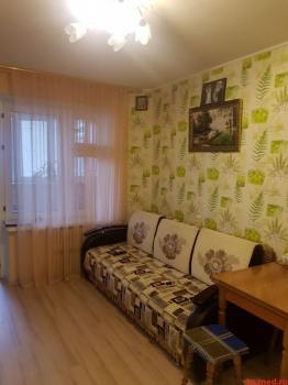 Продажа 1-к квартиры Бондаренко 6а