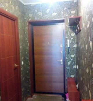 Аренда 1-к квартиры Короленко 35