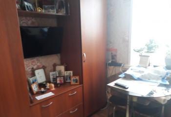 Продажа 1-к квартиры Седова,5