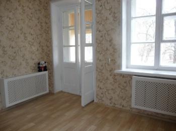 Продажа  комнаты Лукина, 11А