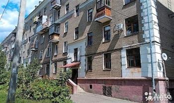 Продажа  комнаты Лядова, 9