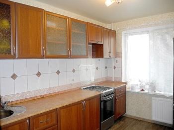 Продажа 1-к квартиры Ломжинская 5