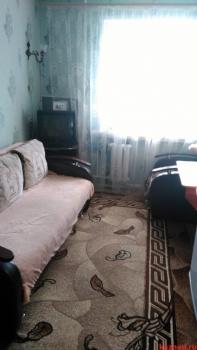 Продажа  комнаты Сафиуллина 8