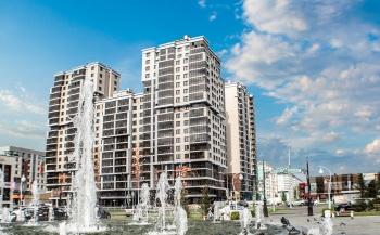 Продажа мн-к квартиры Абсалямова, дом 19
