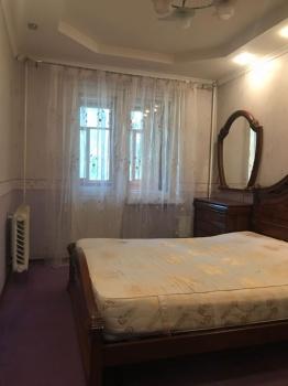 Продажа 3-к квартиры Адоратского 35