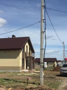 Продажа  дома Зимняя горка