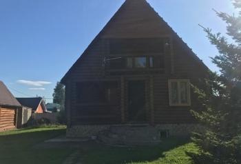 Продажа  дома Адрес: Татарстан, Казань, Жирокомбинат-Усады-Столбищи