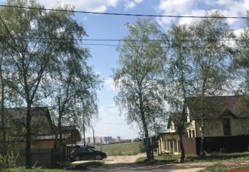 Продажа  участка Каратау