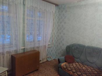 Продажа  комнаты Воровского,3