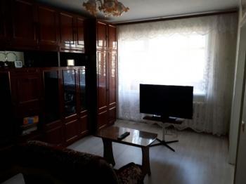 Продажа 3-к квартиры Братьев  Касимовых 86