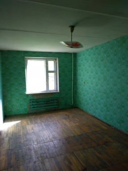 Продажа 2-к квартиры улица Школьная дом 13