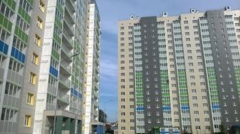 Продажа 1-к квартиры Натана Рахлина