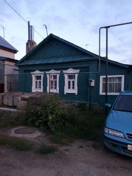 Продажа  дома Дальневосточная