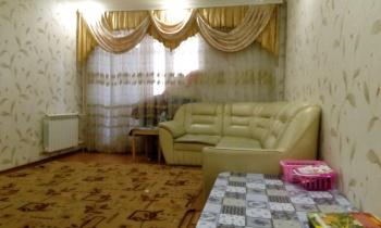 Продажа 3-к квартиры Чистопольская 79