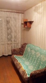Продажа  комнаты Беломорская 244