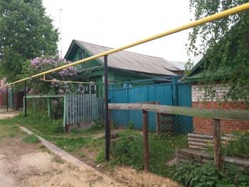 Продажа  дома Бутырская 43
