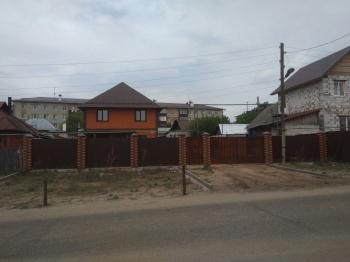 Продажа  дома п. Юдино, ул. Магазинная, д. 13