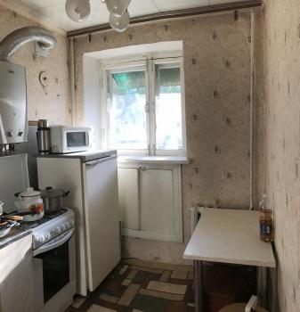 Продажа 1-к квартиры Челюскина,64